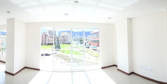 Apartamento para estrenar-Paneles solares.