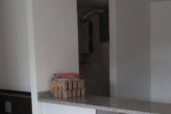 Apartamento en arriendo para estrenar-Sector Sur/Cerca a C.C Único