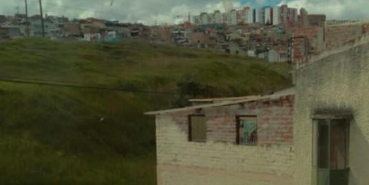 Casa en venta/arriendo- Sector Éxito Panameriacana-Pasto.