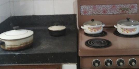 Casa en Venta-Apartamento/Sector Norte