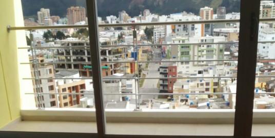 Apartamento en arriendo/Venta-Sector Norte