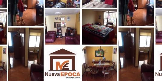Casa en Venta/Altos de la Colina
