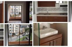 #InmobiliariaPasto #InmueblesPasto