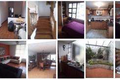 Casa en venta/San Ignacio. (Area:170 m2)