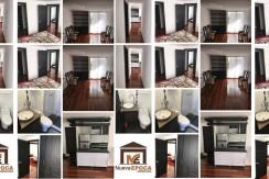 Apartamento en arrendamiento, sector El Dorado.