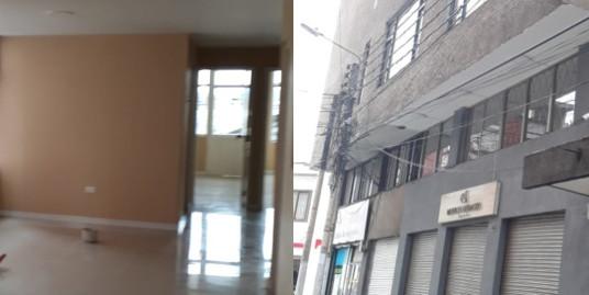 Apartamento en venta en Ipiales 100 m² (REMODELADO)