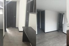 APARTAMENTO EN VENTA  (Zona Norte-101,75 m²)