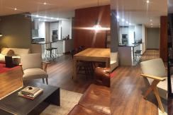APARTAMENTO EN VENTA 137 m² – SECTOR NORTE
