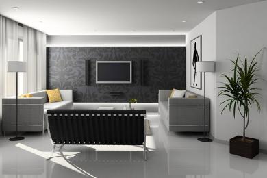 estate-living-room