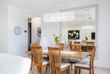 estate-modern-apartment
